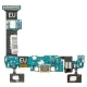 Flex Cable Samsung G928 Galaxy S6 Edge Plus + kon. ładowania + m